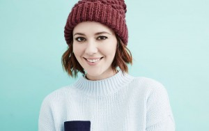 Mary Elizabeth Winstead smile High Quality wallpapers