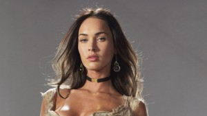 Megan Fox HD wallpapers for Desktop