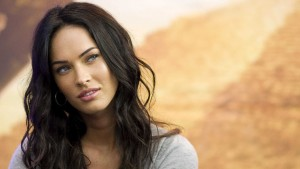 cool Megan Fox 1920x1080 wallpaper