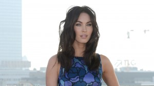Megan Fox free wallpaper