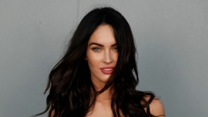 Megan Fox Desktop Wallpaper Widescreen
