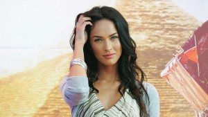 cool Megan Fox Desktop wallpapers