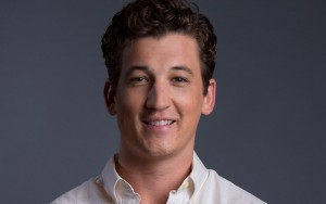 Miles Teller smile High Resolution wallpaper