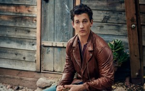 Miles Teller style wallpaper 1080p High Definition