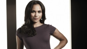 HD Monica Raymund backgrounds, images