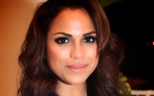 Full HD Monica Raymund image