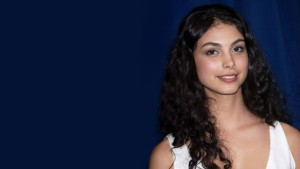 Best Morena Baccarin teenager wallpapers backgrounds
