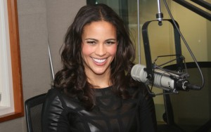 Paula Patton HD images download