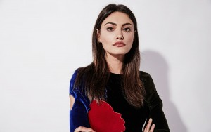 Phoebe Tonkin HD wallpapers for Desktop