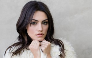 Phoebe Tonkin beautiful High Resolution wallpaper