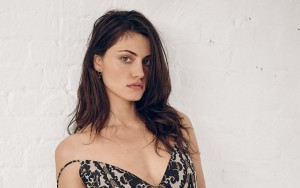 Phoebe Tonkin cool High Quality wallpapers