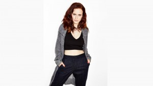 Rachel Brosnahan 4k wallpaper download
