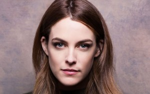 Riley Keough High Resolution wallpaper