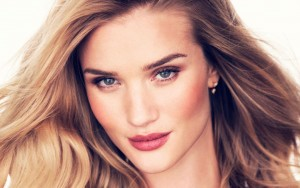 Rosie Huntington-Whiteley wallpaper HD 1080p