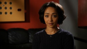 Amazing Ruth Negga picture