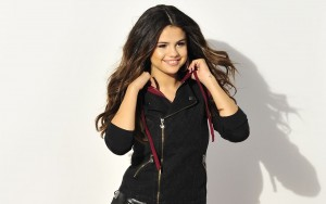 Selena Gomez HD images download