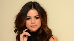Selena Gomez wallpaper 1080p High Definition