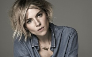 Sienna Miller background HD images Download