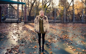 Tavi Gevinson style HD wallpapers for Desktop