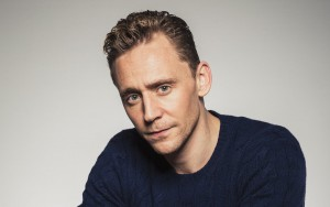 Tom Hiddleston Wallpaper 1080p photo High Resolution for Desktop