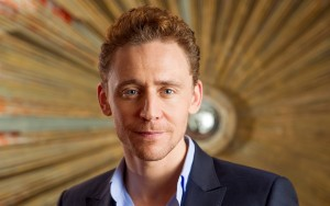Tom Hiddleston images HD