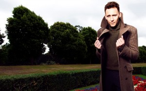Tom Hiddleston Wallpaper background photos