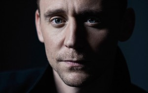 Tom Hiddleston blue eyes wallpaper picture HD