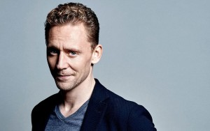 Tom Hiddleston cute wallpaper full HD photo