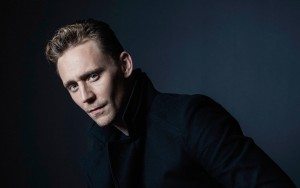 Tom Hiddleston Wallpapers dark background Desktop images