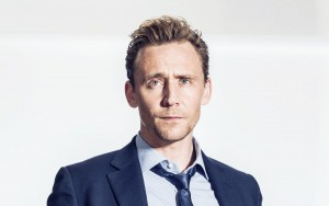 Tom Hiddleston face wallpaper photos 1080p