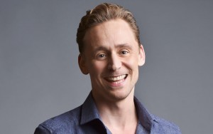 Tom Hiddleston funny wallpaper 2016 full HD image