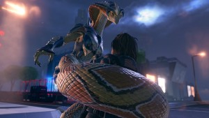 Cool XCOM 2 HD pic for PC