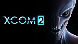 XCOM 2 HD wallpapers