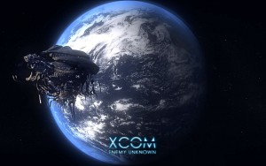XCOM 2 Earth widescreen