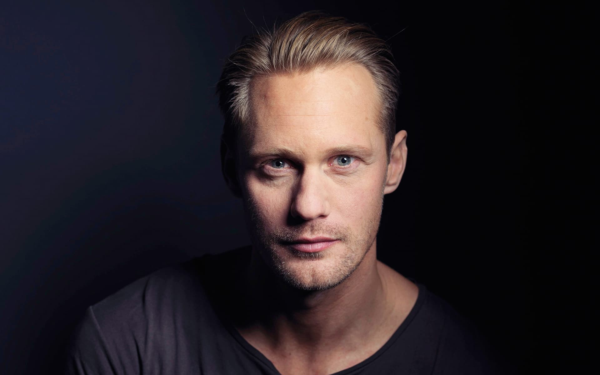 17+ Alexander Skarsgard wallpapers High Quality Resolution ...