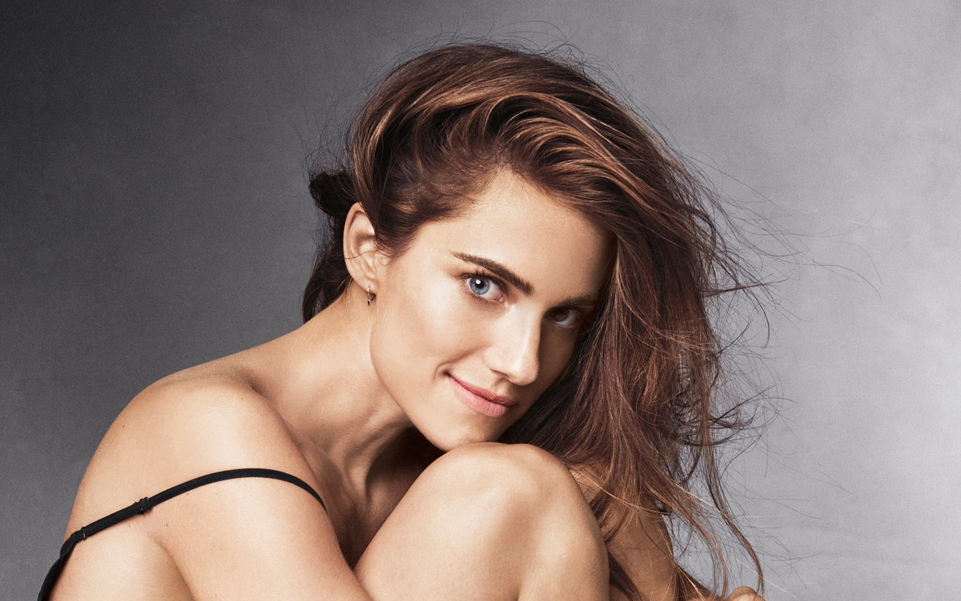 Allison Williams best free pic