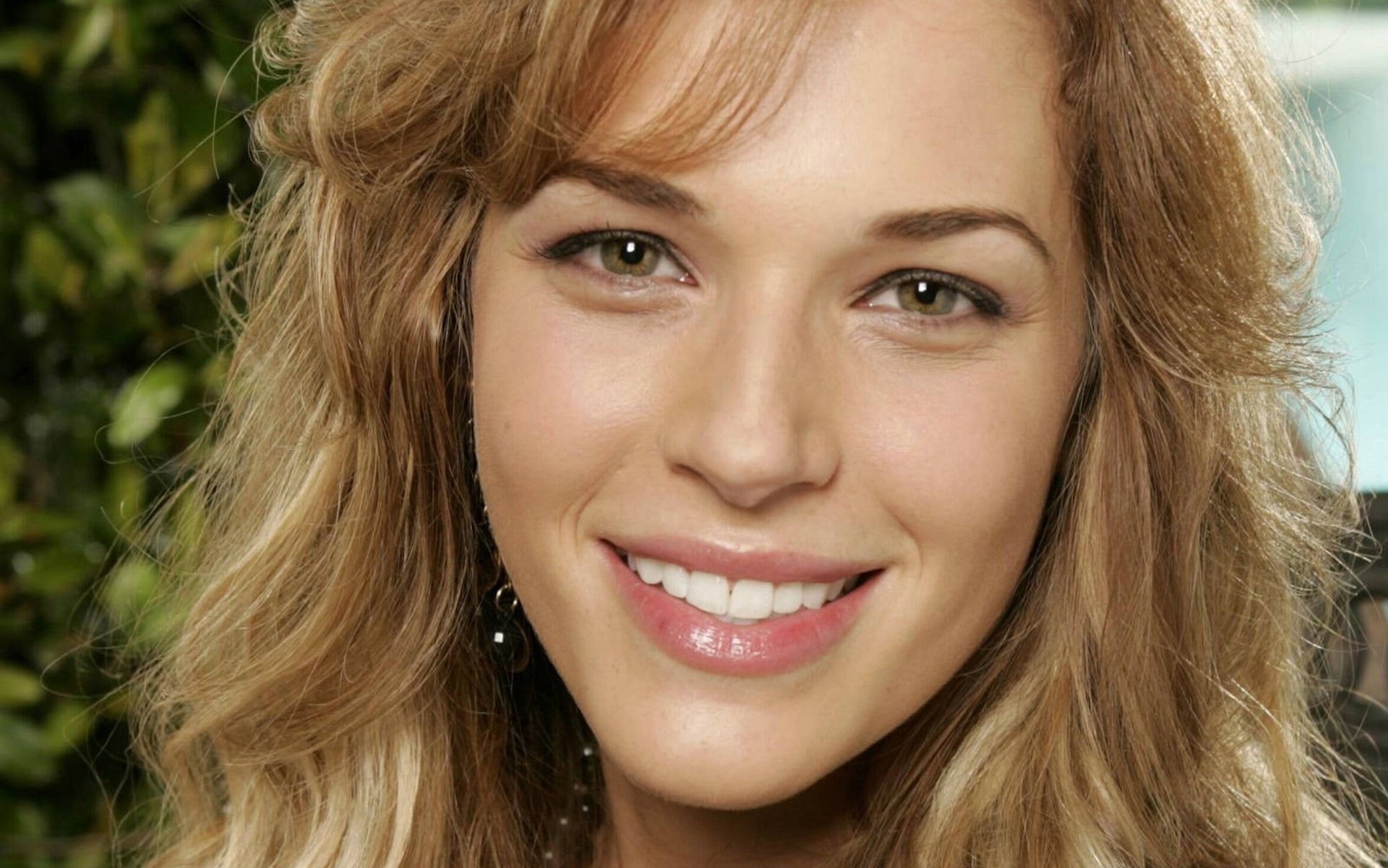20 amanda righetti wallpapers pictures photos hd