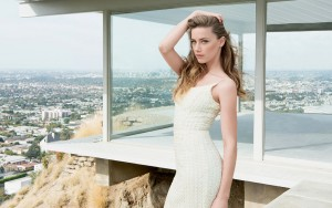 Amber Heard wallpapers amazing