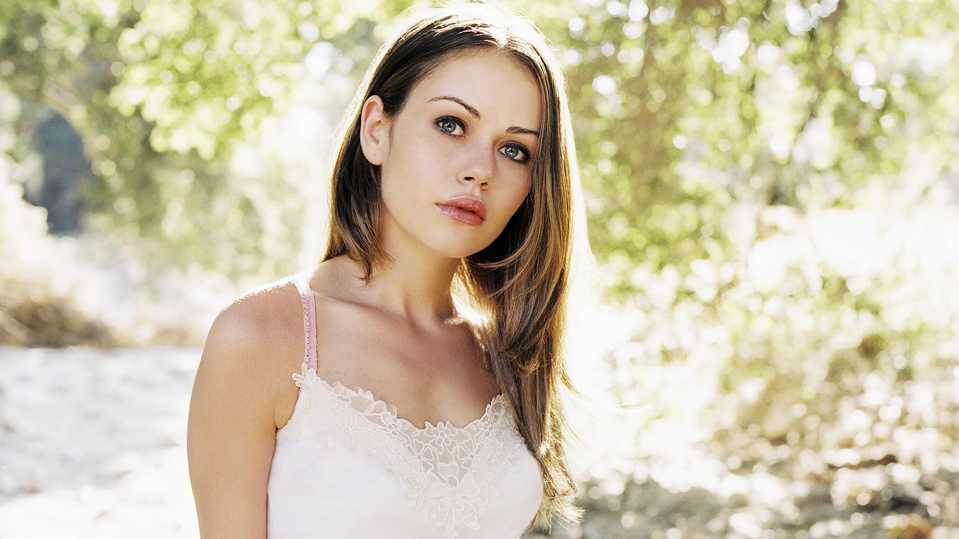 20 alexis dziena wallpapers hd high quality