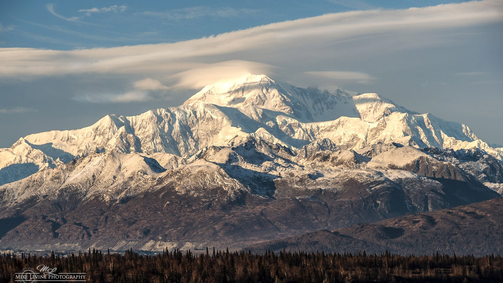 Car Games 2016 >> 10+ Mount McKinley Denali wallpapers High Quality Download