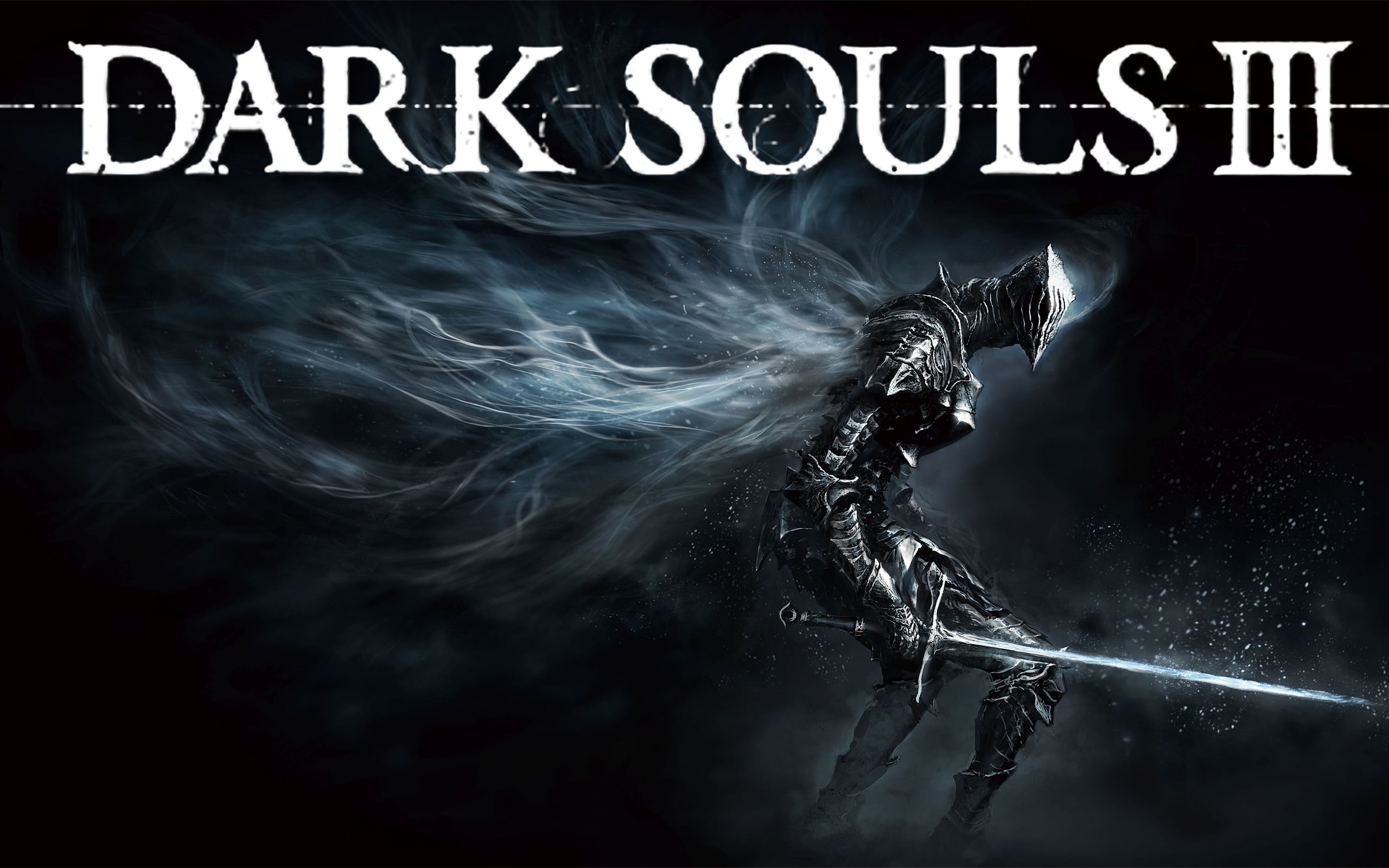 Awesome Dark Souls 3 pictures
