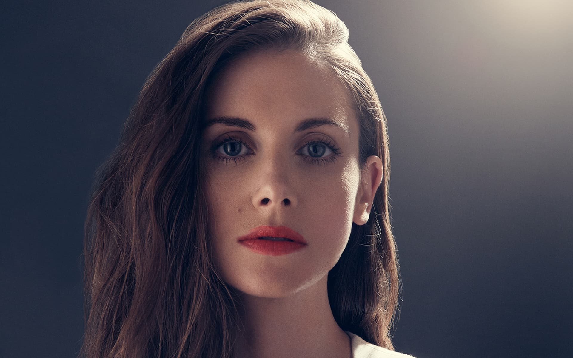 Alison Brie High Definition wallpaper beautiful