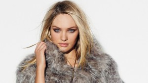 Amazing best Candice Swanepoel picture