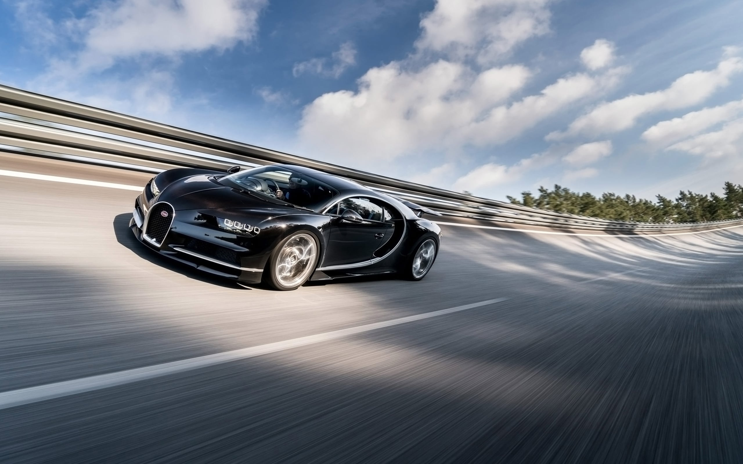 bugatti chiron world record with Bugatti Chiron Wont Hit 285mph Heres on Bugatti Veyron 16 4 Grand Sport Vitesse Sets World Speed Record 2013 Widescreen Wallpaper Ds11 I5545 also Picture548733 besides Bugatti Veyron Price In India furthermore 114981 furthermore Bugatti Chiron In Action As Worlds Fastest Most Powerful Car.