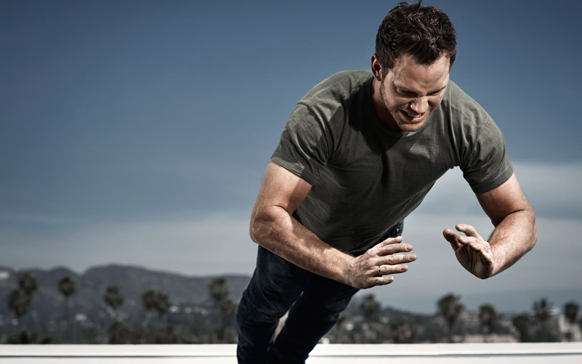 Car Games 2016 >> 15+ Chris Pratt wallpapers High Quality Resolution Download