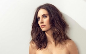 cool Alison Brie images