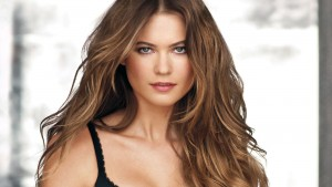 New cool Behati Prinsloo 2016 wallpaper