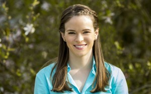 Amazing cool Danielle Panabaker picture