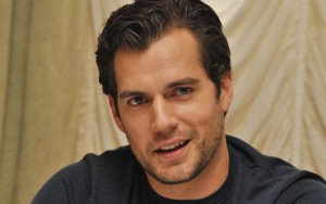 cool Henry Cavill 1080p photo High Resolution for Desktop