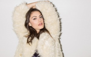 cool Phoebe Tonkin wallpapers